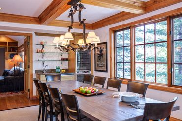 416 Forest Road A Vail, CO - Image 6
