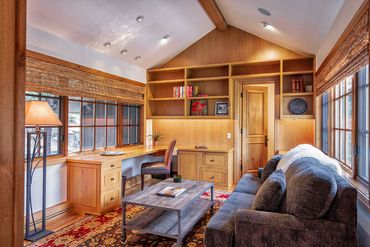 416 Forest Road A Vail, CO - Image 7