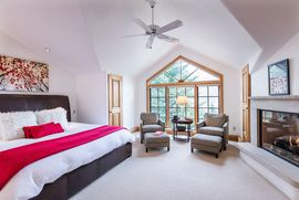 416 Forest Road A Vail, CO 81657 - Image 8