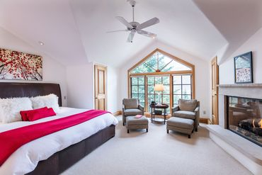 416 Forest Road A Vail, CO - Image 8