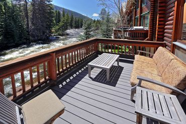 1874 Cross Creek Lane Minturn, CO - Image 15