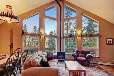 753 Range ROAD BRECKENRIDGE, Colorado - Image 1