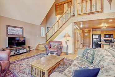 753 Range ROAD BRECKENRIDGE, Colorado - Image 11