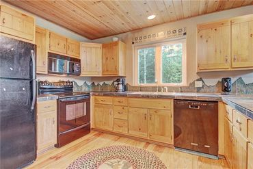 753 Range ROAD BRECKENRIDGE, Colorado - Image 12