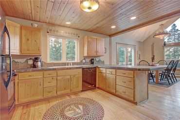 753 Range ROAD BRECKENRIDGE, Colorado - Image 13