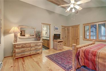 753 Range ROAD BRECKENRIDGE, Colorado - Image 17