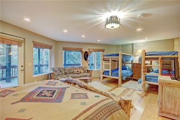753 Range ROAD BRECKENRIDGE, Colorado - Image 19