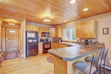 753 Range ROAD BRECKENRIDGE, Colorado - Image 3