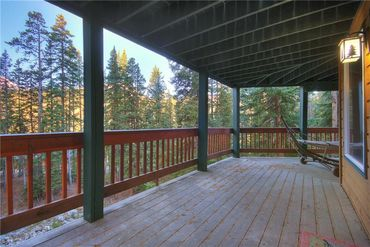 753 Range ROAD BRECKENRIDGE, Colorado - Image 21