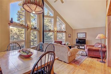 753 Range ROAD BRECKENRIDGE, Colorado - Image 23