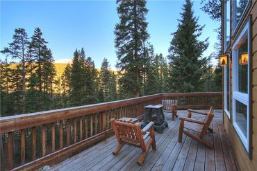 753 Range ROAD BRECKENRIDGE, Colorado - Image 4