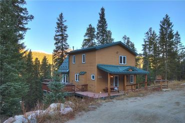753 Range ROAD BRECKENRIDGE, Colorado - Image 6
