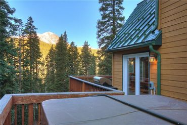 753 Range ROAD BRECKENRIDGE, Colorado - Image 7