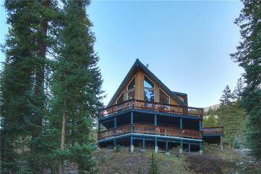 753 Range ROAD BRECKENRIDGE, Colorado - Image 8