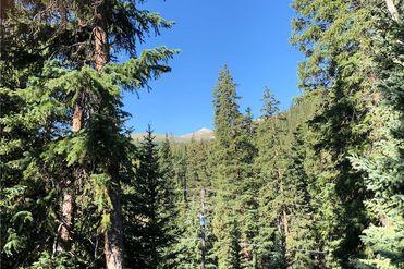 51 Mark COURT BRECKENRIDGE, Colorado 80424 - Image 1