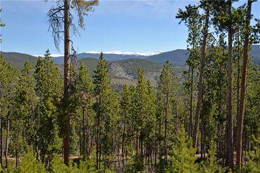 1290 Discovery Hill DRIVE BRECKENRIDGE, Colorado 80424 - Image 1