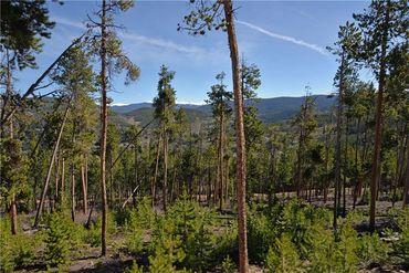 1290 Discovery Hill DRIVE BRECKENRIDGE, Colorado - Image 11
