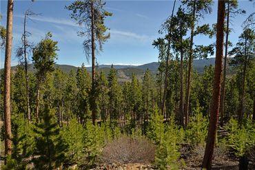 1290 Discovery Hill DRIVE BRECKENRIDGE, Colorado - Image 12