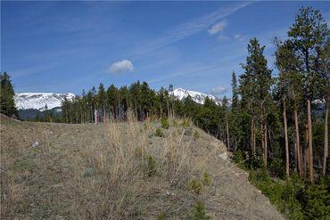 1290 Discovery Hill DRIVE BRECKENRIDGE, Colorado - Image 13