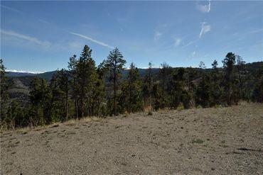 1290 Discovery Hill DRIVE BRECKENRIDGE, Colorado - Image 14