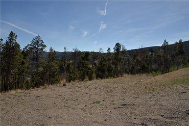 1290 Discovery Hill DRIVE BRECKENRIDGE, Colorado - Image 15
