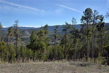 1290 Discovery Hill DRIVE BRECKENRIDGE, Colorado - Image 17