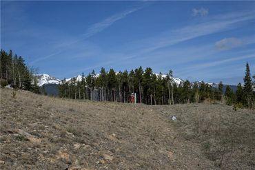 1290 Discovery Hill DRIVE BRECKENRIDGE, Colorado - Image 4