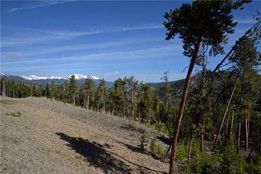 1290 Discovery Hill DRIVE BRECKENRIDGE, Colorado - Image 6
