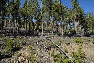1290 Discovery Hill DRIVE BRECKENRIDGE, Colorado - Image 8