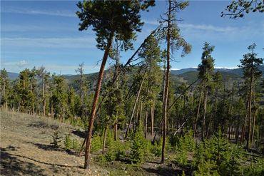 1290 Discovery Hill DRIVE BRECKENRIDGE, Colorado - Image 9