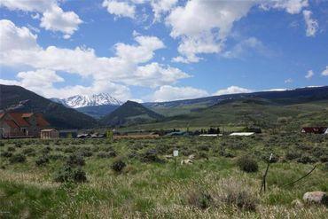 169 GCR 1013 KREMMLING, Colorado - Image 1
