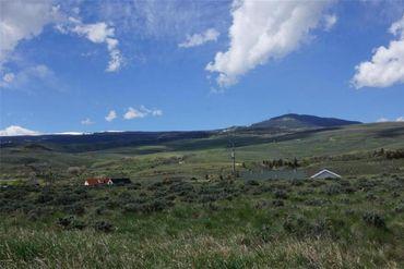 169 GCR 1013 KREMMLING, Colorado - Image 4