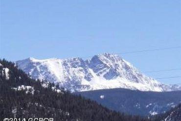 169 GCR 1013 KREMMLING, Colorado - Image 5