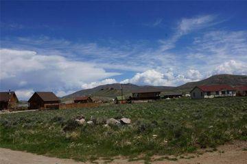 41 GCR 1017 KREMMLING, Colorado