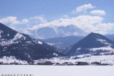 41 GCR 1017 KREMMLING, Colorado - Image 4