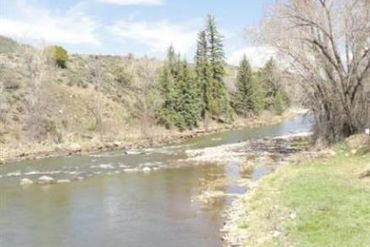 41 GCR 1017 KREMMLING, Colorado - Image 5
