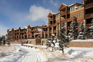 22714 Us Hwy 6 # 5945 KEYSTONE, Colorado 80435 - Image 1