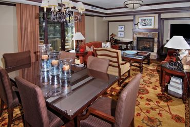 1 Vail Road # 5101G Vail, CO - Image 4