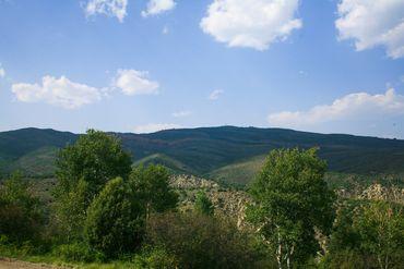 419 Redtail Ridge Edwards, CO - Image 3