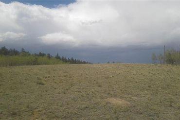 577 PRONGHORN DRIVE COMO, Colorado - Image 1