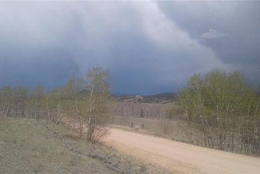 577 PRONGHORN DRIVE COMO, Colorado - Image 4