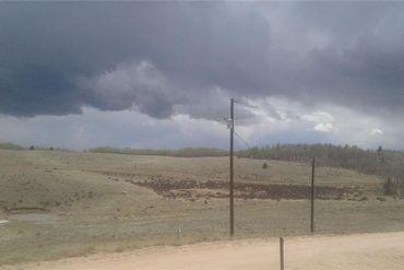 577 PRONGHORN DRIVE COMO, Colorado - Image 5