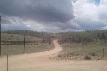 577 PRONGHORN DRIVE COMO, Colorado - Image 6