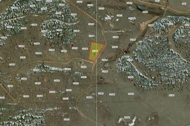 577 PRONGHORN DRIVE COMO, Colorado - Image 7