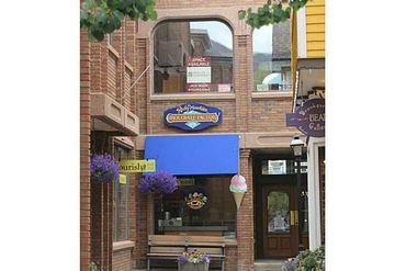 226 S MAIN STREET # RP-19 BRECKENRIDGE, Colorado - Image 1