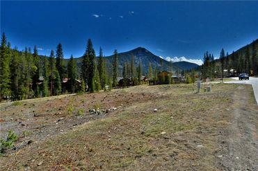 72 Alders LANE KEYSTONE, Colorado 80435 - Image 1