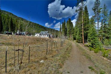 72 Alders LANE KEYSTONE, Colorado - Image 11