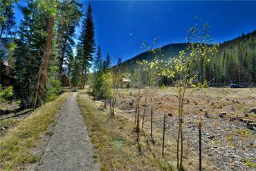72 Alders LANE KEYSTONE, Colorado - Image 12