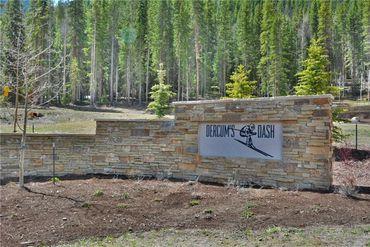 72 Alders LANE KEYSTONE, Colorado - Image 13