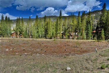 72 Alders LANE KEYSTONE, Colorado - Image 14